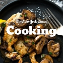 New York Times to Launch Food Delivery Business  - NYT Cooking