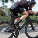 This Chainless Bike Suggests The Future of Cycling Could be Ceramic - CeramicSpeed