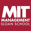 MIT Sloan - A Fresh Take on Supply Chain Innovation