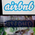 More People Who Use Airbnb Don't Want to Go Back to Hotels