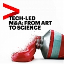 (PDF) Accenture - Tech Led M&A : From Art To Science