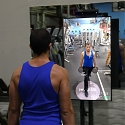 (Video) Smartspot, Which Brings Computer Vision To Gyms, Raises $1.85M