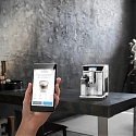 (Video) De'Longhi PrimaDonna Elite Aims to Make App-erfect Cup of Coffee