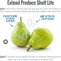 This Bill Gates-Backed Start-Up Keeps Avocados Ripe - Apeel Sciences