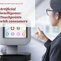 (PDF) PwC : Artificial Intelligence : Touchpoints with Consumers