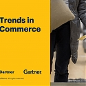 Gartner - Top 10 Trends in Digital Commerce