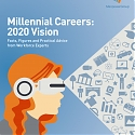 (PDF) Millennial Careers : 2020 Vision