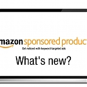 Amazon's Sponsored Products Revenue Rises Sharply