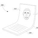 (Patent) Google Filed a Folding Phone Patent Application, Too