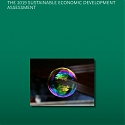(PDF) BCG - The 2019 Sustainable Economic Development Assessment