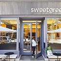 Restaurant Uses AI to Overhaul Fast-Food Dining - Sweetgreen