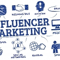 Influencer Marketing : State of the Social Media Influencer Market in 2020