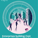 (PDF) Deloitte - Enterprises Building Their Future with 5G and Wi-Fi 6