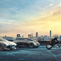 (Video) BMW Group Envisions The Mobility of Tomorrow in 'A New Era' Film