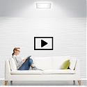 Directing True Natural Light Into Your Home - Solatube