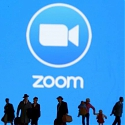 Zoom is Now Worth More Than the World's 7 Biggest Airlines