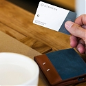 (Video) Stratos is Not Just Another All-in-One Smart Card