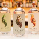 Seedlip Taps Into Growing Demand For