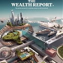 (PDF) The Wealth Report by Knight Frank