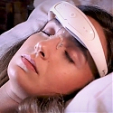 Migraine Relief from an Israeli Neuro-Modulation Device - Neurolief