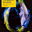 (PDF) Megatrends Shaping 2016 and Beyond - The Upside of Disruption