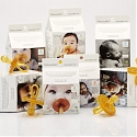 Social Media Savvy Brand Uses Instagram Photos Of Real-Life Babies On Packaging