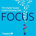 (PDF) Capgemini - The Digital Supply Chain's Missing Link : Focus""