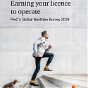 (PDF) PwC - Global NextGen Survey 2019