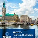 (PDF) UNWTO - International Tourism Trends 2018 Report