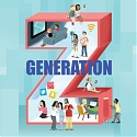 Piper Jaffray's Generation Z Survey