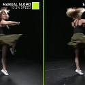 (PDF) Nvidia AI-Based System Transforms Any Video Into Fluid Super Slow Motion