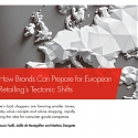 (PDF) Bain - How Brands Can Prepare for European Retailing's Tectonic Shifts