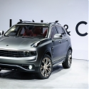 (Video) The Story Behind How LYNK & CO Created A Car Brand From Scratch
