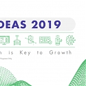(PDF) Big Ideas 2019 - Research by ARK Invest on Disruptive Innovation