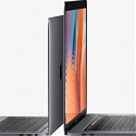 2016 MacBook Pro Sales Defy Critics : Tops All New Laptops With Shoppers