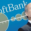 SoftBank's Cash has Poured Out - It's Starting to Come Back