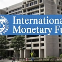 IMF Sees Weaker Growth in China and the World in 2016 and 2017