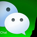 Is WeChat's Growth Over ?