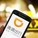 Didi Chuxing Invests 'Tens of Millions' of Dollars in Chinese Bike-Sharing Startup Ofo