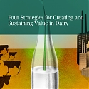 (PDF) BCG - 4 Strategies for Creating and Sustaining Value in Dairy