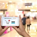 Nielsen - The 2020 Vision for U.S. Retail and Beyond