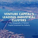 (PDF) Which Industries Attract The Most Venture Capital