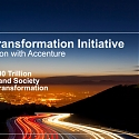 (PDF) WEF & Accenture - The Digital Transformation Initiative