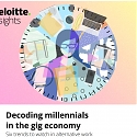 (PDF) Deloitte - Decoding Millennials in The Gig Economy : 6 Trends to Watch