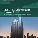 (PDF) BCG - The Transformative Power of Building Information Modeling