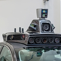 To Stop Hackers from Invading Self-Driving Cars, Karamba Security Raises $12M