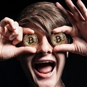Millennials Are the 'Driving Force' of Bitcoin Ownership