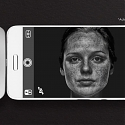 (Video) Smartphone Add-On Sees Into Your Skin - Nurugo SmartUV