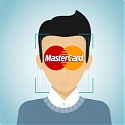 (Video) MasterCard Will Approve Purchases by Scanning Your Face