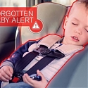 (Video) Vayyar's In-Car Breath Sensor Can Save You and Your Kids from Senseless Tragedy